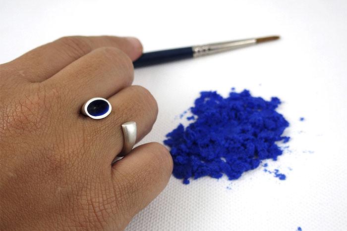 Ancho azul 1