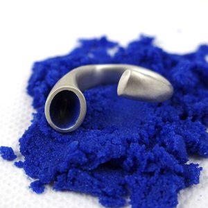 Ancho azul 2