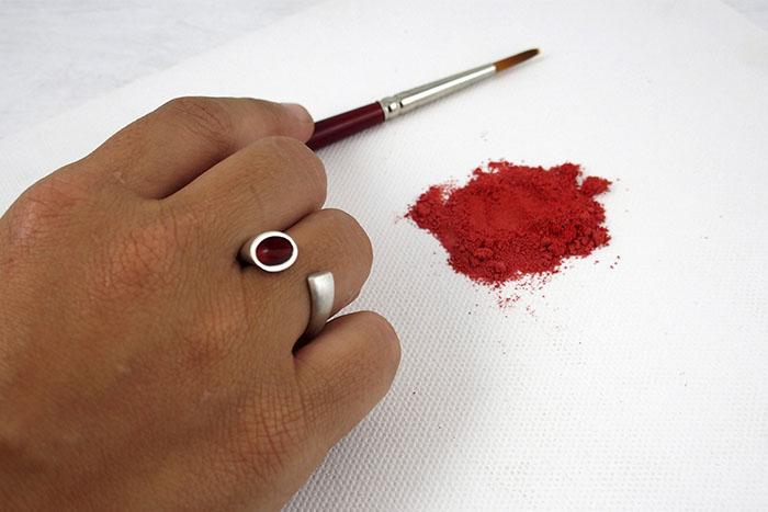 Ancho rojo 1