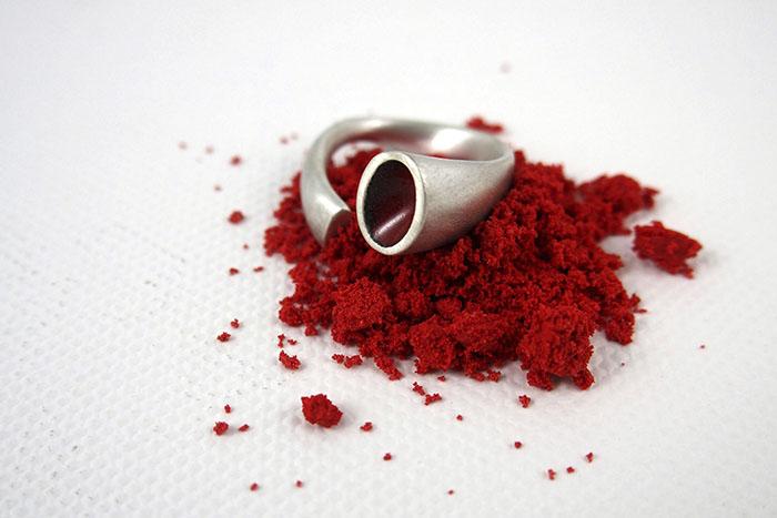 Ancho rojo 2