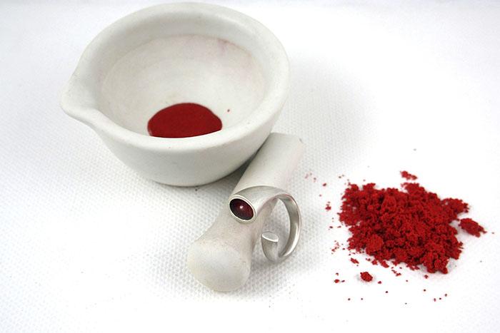Ancho rojo 3