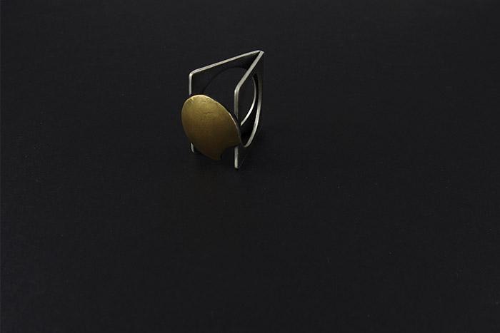 Eclipse oro 1