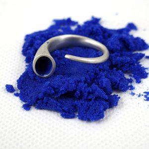 Fino azul 2