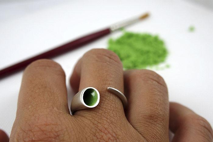 Fino verde 1