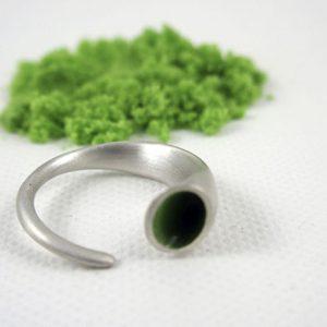 Fino verde 2