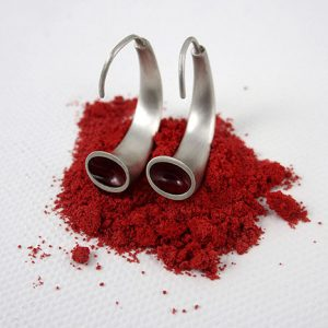 Pdt rojo 1
