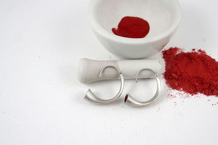 Pdt rojo 3