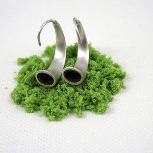 Pdt verde 2