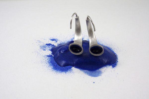 w11 azul